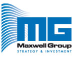 Maxxwell Group